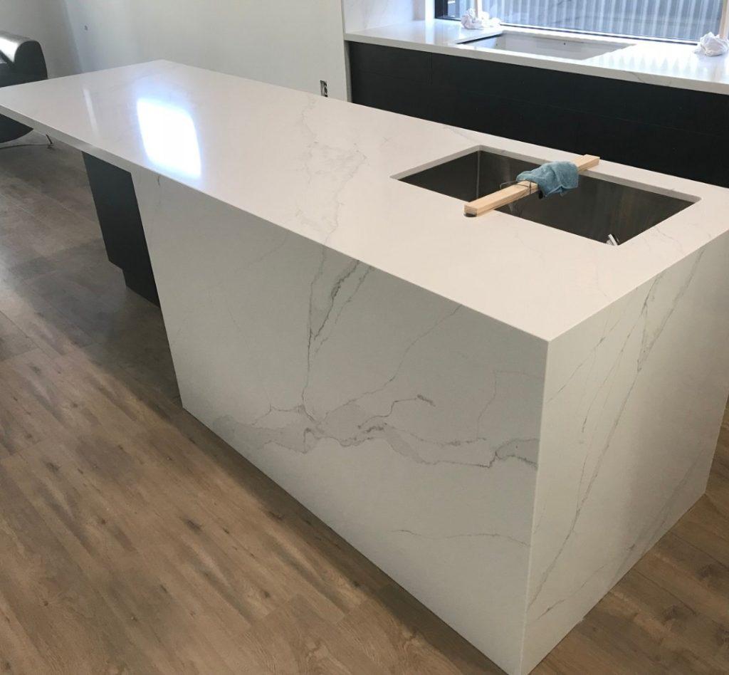 Engineered Stone benchtops