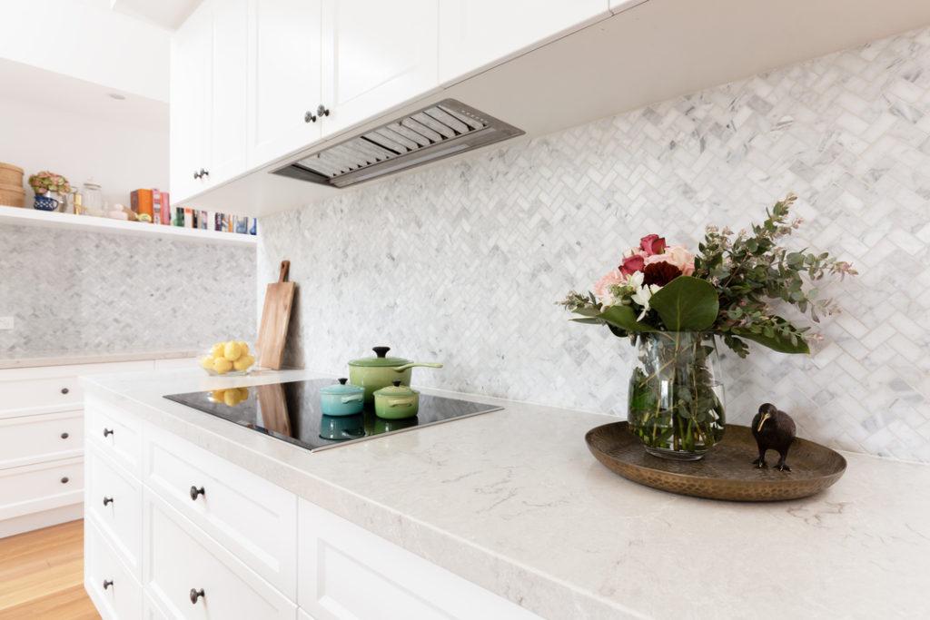 Granite Benchtops Adelaide